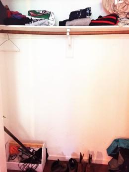 closet before 2
