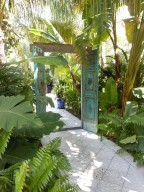 Garden Door from fallbreeze.net (3)