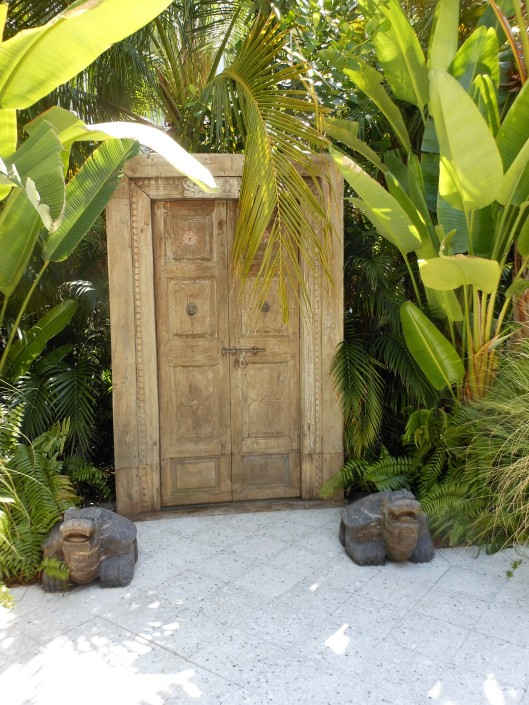 Garden Door from fallbreeze.net (5)
