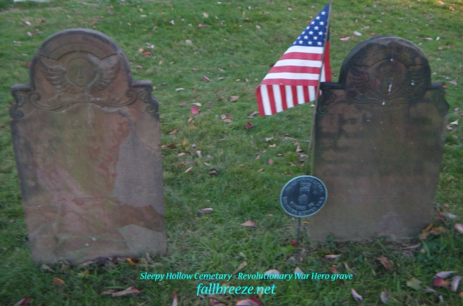 sleepy-hollow-hero-grave-fallbreeze-net