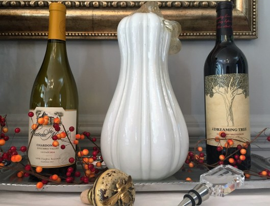 wine-pairings-thanksgiving-fallbreeze-net